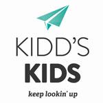 kidds-kids-logo