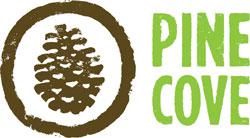 pine-cove-camp-logo