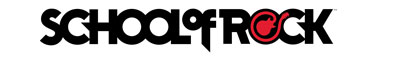 rev-school-of-rock-logo