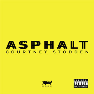 asphalt-album-300x300