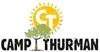camp-thurman-logo