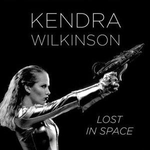 kendra-lost-in-space-300x300