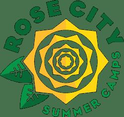 rcsc-logo-web