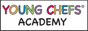 young-chefs-logo