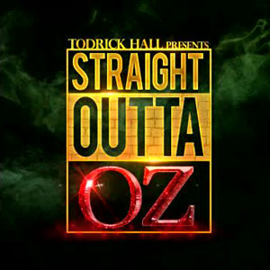 straight-outta-oz
