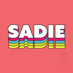 sadie-app-rev