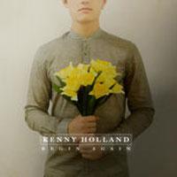 kenny-holland-begin-again