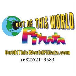 outofthisworldpinata-logo