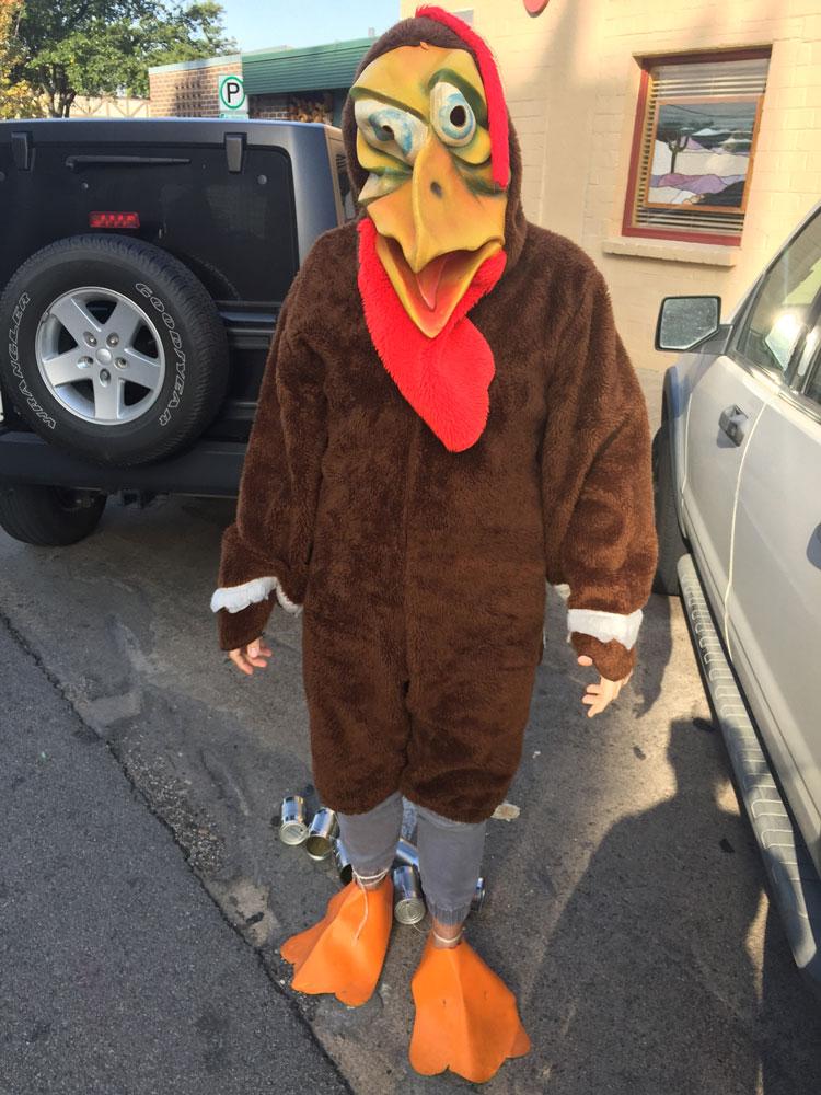 tin-can-turkey-man