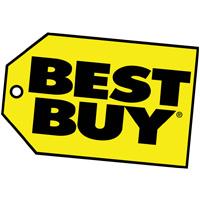 best-buy-200
