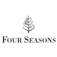 four-seasons-200