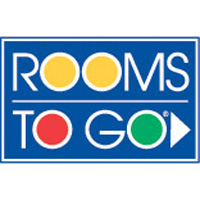 roomstogo-200