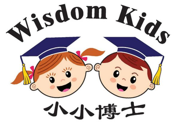 Wisdom Is The Only Crown-Telugu Kids Moral Stories