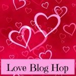 KiddyCharts Valentines Day Love Blog Hop