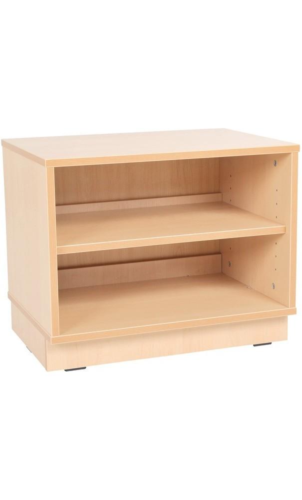 petit meuble de rangement