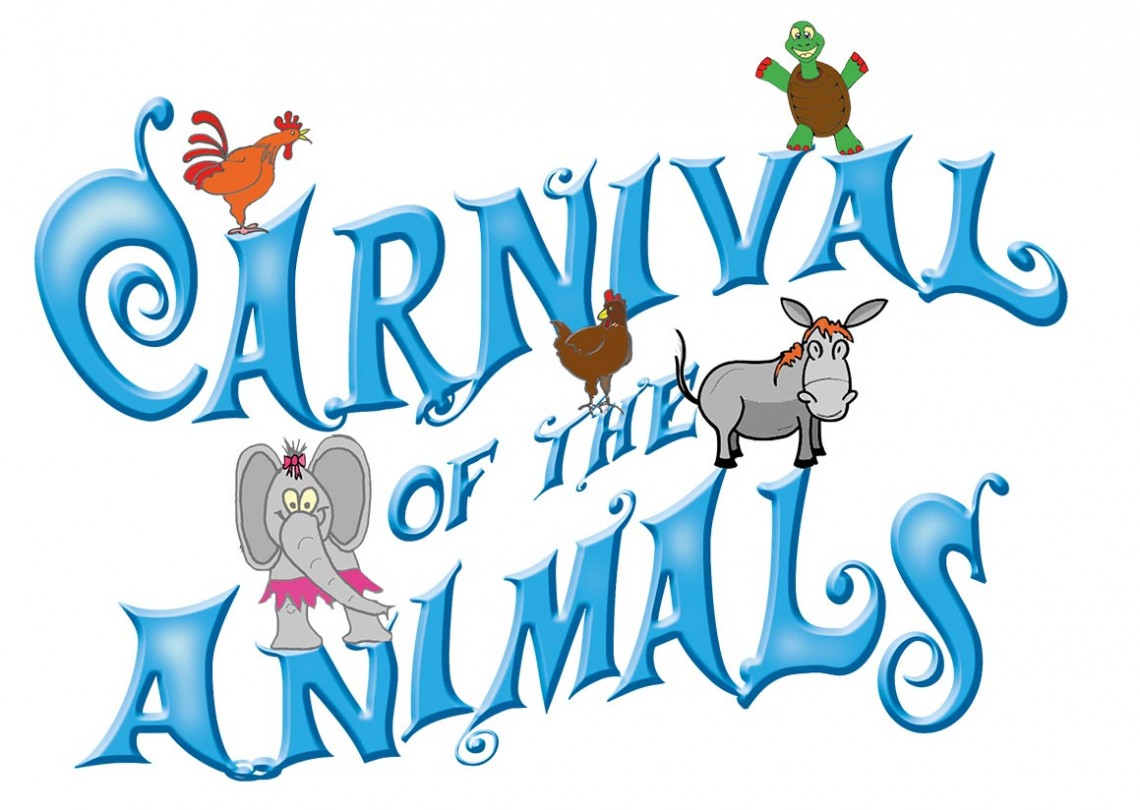 What Is The Carnival Of The Animals Tour
