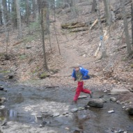 A fun thing to do with kids in Connecticut, A kid friendly thing to do in Connecticut, Wadsworth Falls State Park, Waterfalls in Connecticut, Beach in Connecticut, Hiking in Connecticut, Hiking with kids in Connecticut