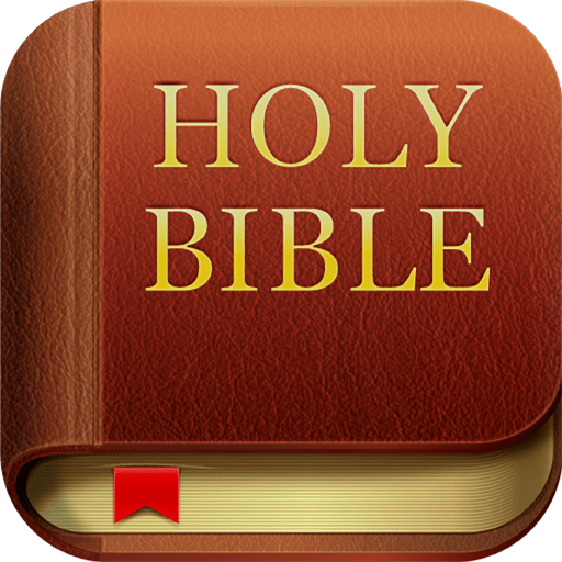 Image result for bible app