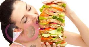 زيادة الوزن مع غسيل الكلي
