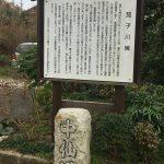 nasukawayaki