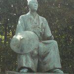 tokoroikutarou_douzou