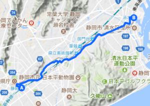 sizuoka_simizu