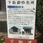 toriimatsu