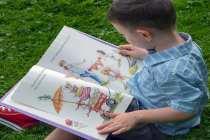 Children's Books for Read Across America Day - KIDPRESSROOM