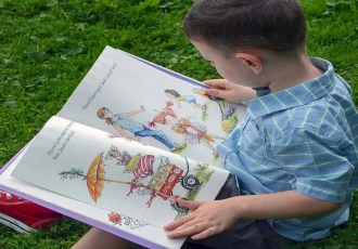 Children's Books for Read Across America Day - KIDPRESSROOM