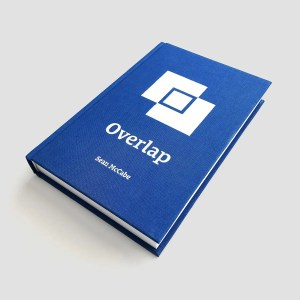 Lessons from the Book Overlap - KidPressroom