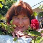 Writing with Anne R. Allen - KIDPRESSROOM