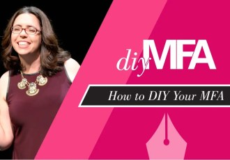 How to DIY Your MFA - KIDPRESSROOM