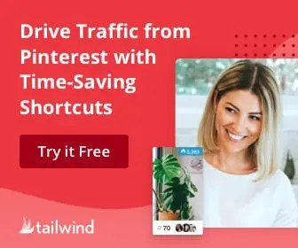 Market your Children's books with Tailwind for Pinterest