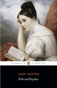 Classic Books Teens Should Read Pride and Prejudice by Jane Austen