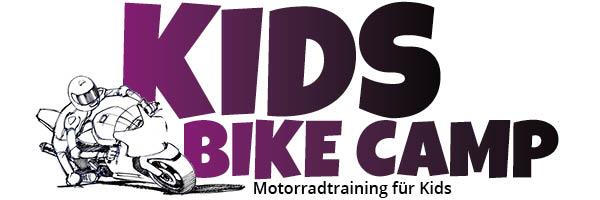 Kids-Bike-Camp