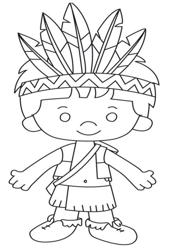 Zoe Coloring Pages Modern Home Revolution