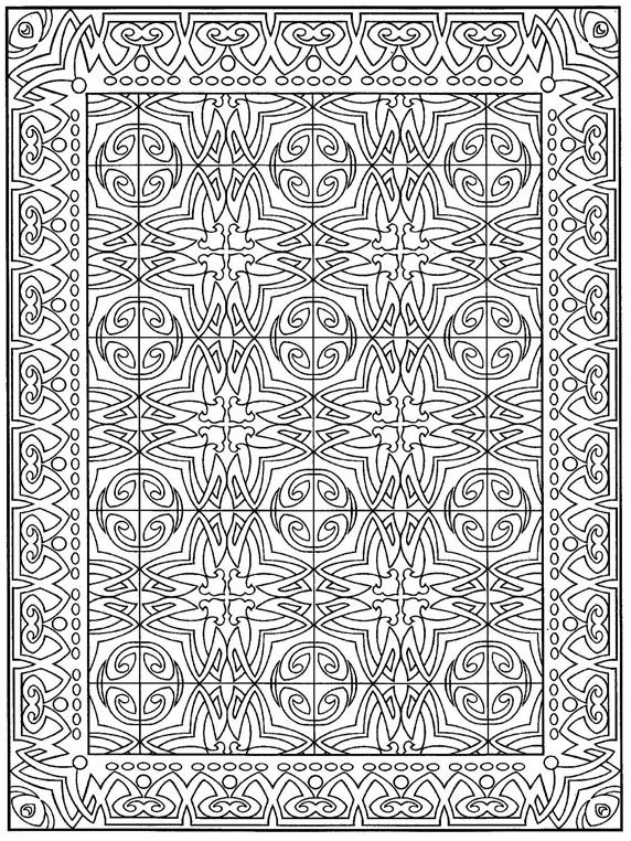 kids n fun com all coloring pages about teens difficult coloring