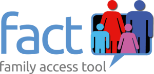 fact - Das family access tool
