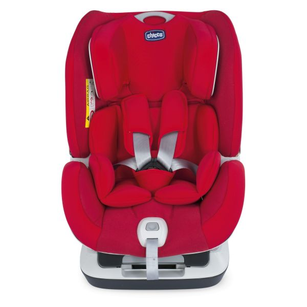 Chicco Child Car Seat Seat up 012 2018 Stone   Buy at kidsroom   Car         Chicco Child Car Seat Seat up 012 Stone 2018   large image 5