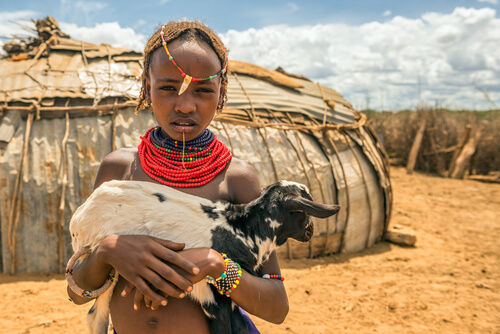 Ethiopia Facts Africa Facts Facts For Kids Geography
