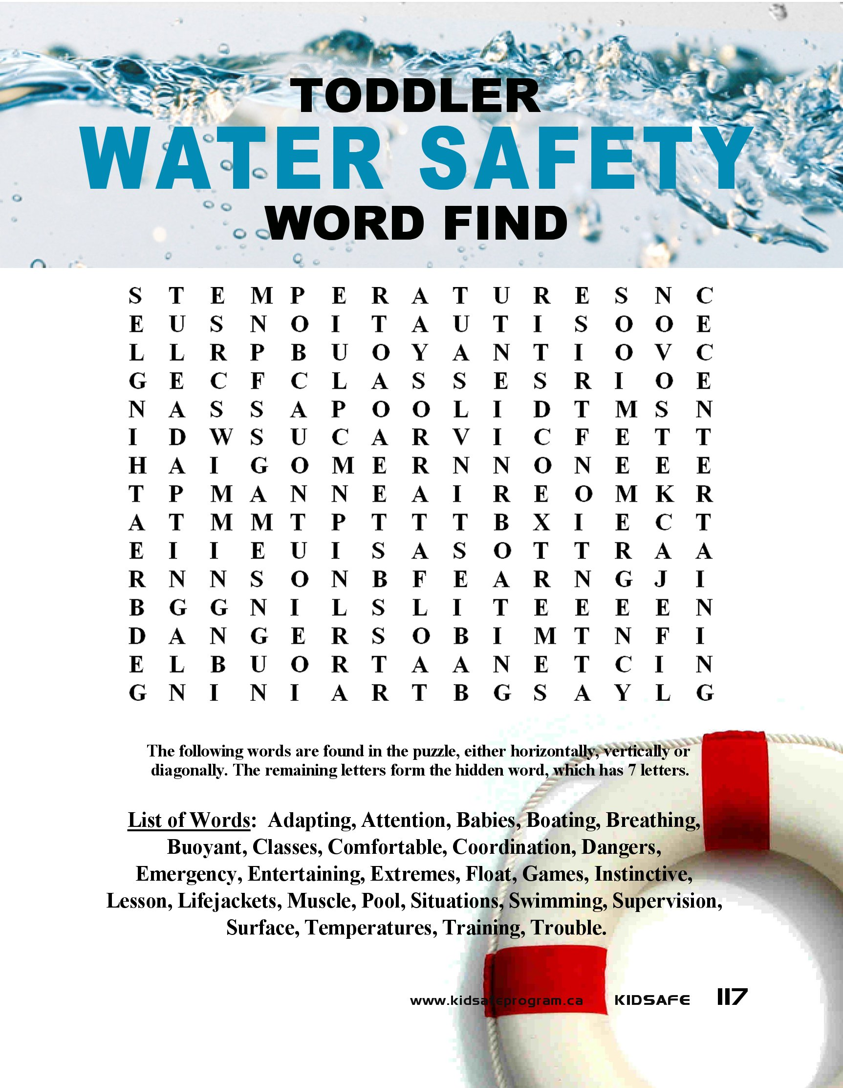 Safety Quotes With Word Quotesgram