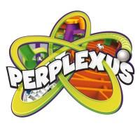 Logo PERPLEXUS