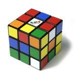 +6063192 RUBIK'S CUBE 3X3_OUV(7)