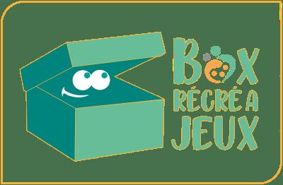 logo-box-récré-a-jeux-transparence-5 (1)