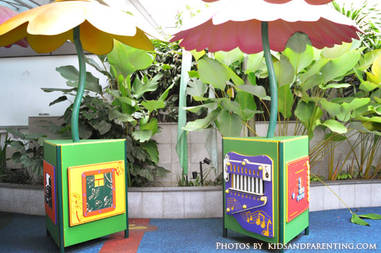 Westgate-toddlers-interactive