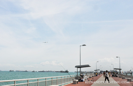 east-coast-park-bedok-jetty