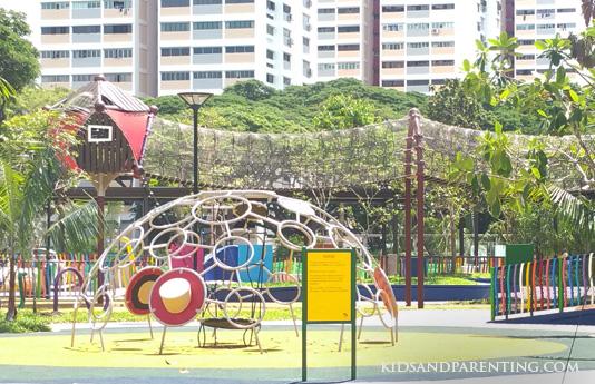 east-coast-park-marine-clove-playground