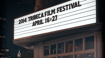 tff14_nighttime_marquee_copy