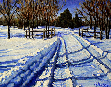 a_winters_day__daily_painter_winter_snow_painting__157ce87d2b801894a3f83f9d4bb07451.jpg