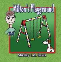 Milton's Playground